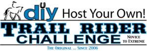 Trail Rider Challenge DIY